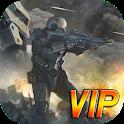 Field Defense VIP icon