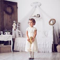 Wedding photographer Kseniya Murga (murga). Photo of 16.06.2014