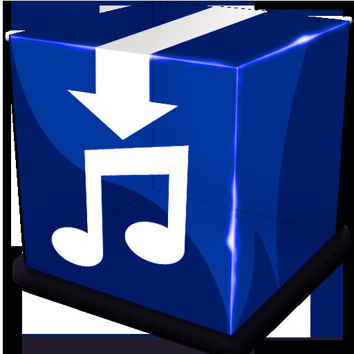 免費下載音樂APP|무료음악다운  Music Mp3 Download app開箱文|APP開箱王