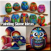 Tải Vẽ tranh đá Ý tưởng APK