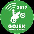 Order GoJek Guide 2017