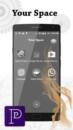 Dual Apps | Parallel Space  screenshots 3