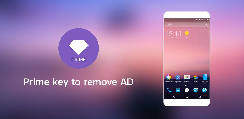 S8 launcher prime key apk | Prime KEY for New Launcher,S8