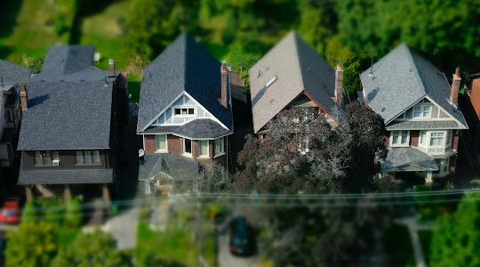 Portada 4 errores por los que no has podido vender tu casa