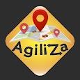 Agiliza - Passageiros icon
