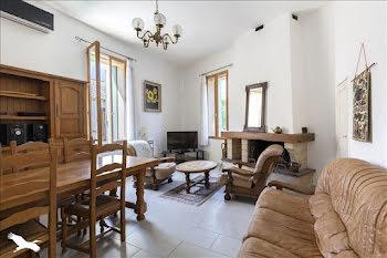 maison à Montouliers (34)