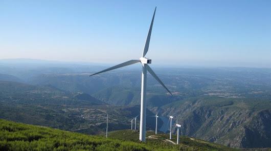 Almería contará con tres nuevas plantas de energías renovables