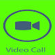 Free HD video calls and chat