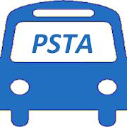 Pinellas County PSTA Bus Tracker