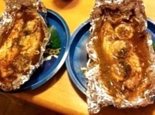 *OPTIONS: This is a basic recipe which can be used as a base. Add...