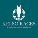 Kelso Racecourse Racing App icon