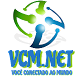 VCM Net Download on Windows