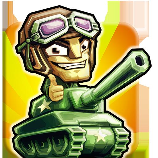 Guns\'n\'Glory WW2 Premium file APK for Gaming PC/PS3/PS4 Smart TV