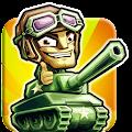 Guns'n'Glory WW2 Premium