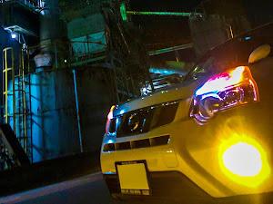 エクストレイル T31のカスタム事例画像 KENさんの2021年01月07日21:38の投稿