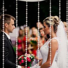 Wedding photographer Artem Glukhotorenko (Grin). Photo of 17.08.2014