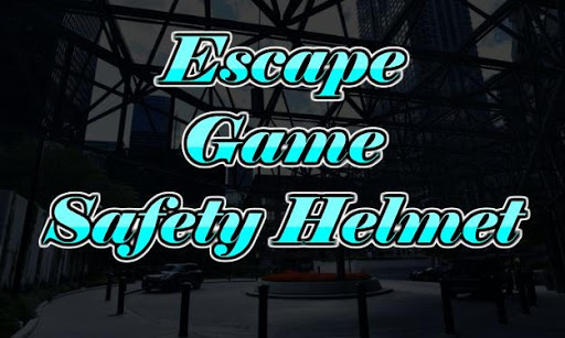Escape Game Safety Helmet 1.0.0 screenshots 12