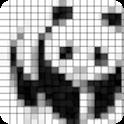 NemoNemo Picross icon