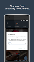 Dextra – Everyone's creativity - screenshot thumbnail 24