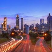 Atlanta News