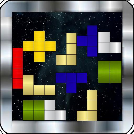 Blockers Puzzle Game