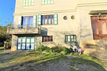 appartement à Chazey-Bons (01)