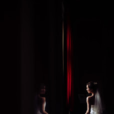 Wedding photographer Maksim Stanislavskiy (stanislavsky). Photo of 11.02.2019