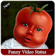 Funny Video Status Download on Windows