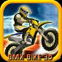 Extreme Bike Race Bmx icon
