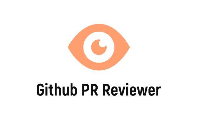 Github PR Reviewer