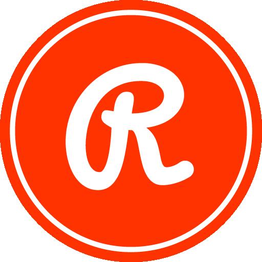 Retrica APK Cracked Download