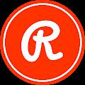 Retrica download
