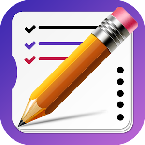 download TO DO LIST apk
