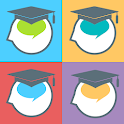 Advanced Language Therapy: Aphasia icon