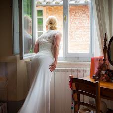 Wedding photographer Federico Neri (federiconeri). Photo of 15.06.2016