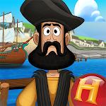 Age of Explorers Icon