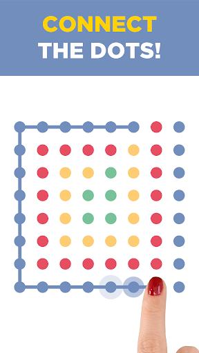 Two Dots  screenshots 2
