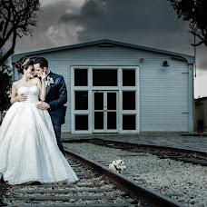 Wedding photographer Ori Carmi (carmi). Photo of 19.05.2016
