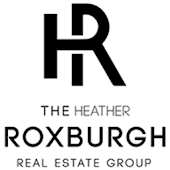 Heather Roxburgh Group