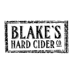 Blake's Hard Cider Apple Pie Cider