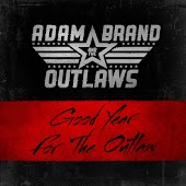 Good Year for the Outlaw