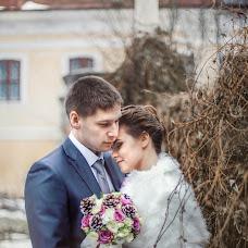 Wedding photographer Svetlana Guz (Shvedka). Photo of 29.03.2014