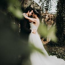 Fotógrafo de bodas Bruno Cervera (brunocervera). Foto del 19.01.2019