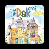 Het Dak Eraf Android APK Download Free By Stichting Musicals Voor Onderwijs En Educatie