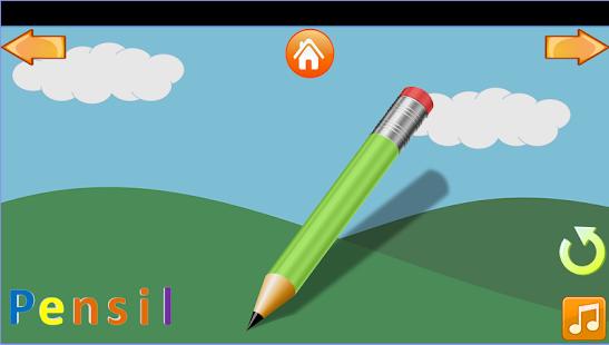 Image Result For Free Download Game Edukasi Anak