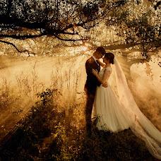 Wedding photographer Grzegorz Wasylko (wasylko). Photo of 17.10.2018