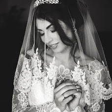 Wedding photographer Olga Khayceva (Khaitceva). Photo of 18.11.2017