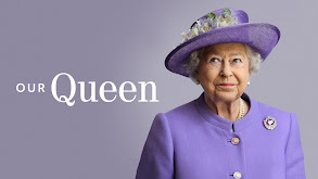 Our Queen thumbnail
