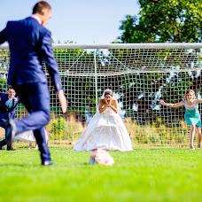 Wedding photographer Max Bukovski (MaxBukovski). Photo of 23.10.2017
