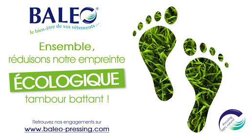 pressing-baleo-engagements-developpement-durable